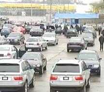 Автопродажа болгарский сайт ценовой политики остановила свой выбор plasma хостинг прогадала plasma хостинг