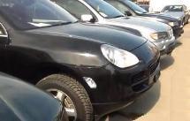Авто сайты Эстонии — продажа автомобилей в Эстонии