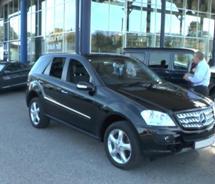 Авто сайты Финляндии — продажа автомобилей в Финляндии