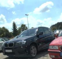 Авто сайты Голландии — продажа автомобилей в Голландии