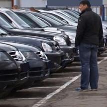 Авто сайты Грузии — продажа автомобилей в Грузии