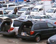 Авто сайты Киргизии — продажа автомобилей в Киргизии