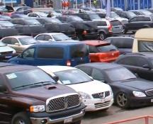 Авто сайты в Арабских Эмиратах (ОАЭ) — продажа автомобилей в Арабских Эмиратах (ОАЭ)