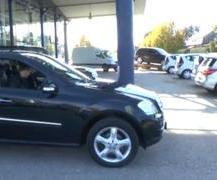 Авто сайты Сербии — продажа автомобилей в Сербии