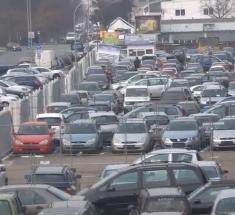 Авто сайты Словакии — продажа автомобилей в Словакии