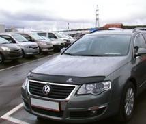 Авто сайты Австрии — продажа автомобилей в Австрии