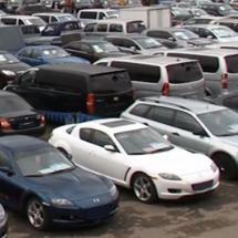 Авто сайты Дании — продажа автомобилей в Дании