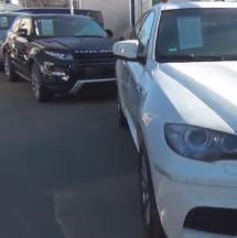Авто сайты Испании — продажа автомобилей в Испании