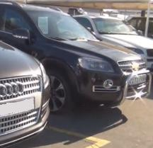 Авто сайты Португалии — продажа автомобилей в Португалии