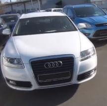 Частные объявления по продаже автомашин популярные частные объявления продаю авто