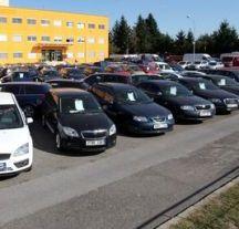 Авто сайты Чехии — продажа автомобилей в Чехии