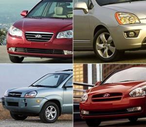 Авто сайты Южной Кореи — продажа автомобилей в Южной Корее