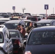 Авто сайты Молдовы — продажа автомобилей в Молдове