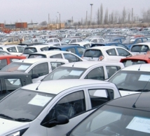 Авто сайты Таджикистана — продажа автомобилей в Таджикистане