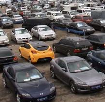 Авто сайты Туркменистана — продажа автомобилей в Туркменистане