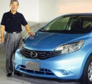 Авто сайты Японии — продажа автомобилей в Японии