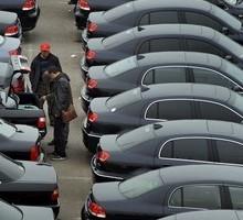 Авто сайты Норвегии — продажа автомобилей в Норвегии